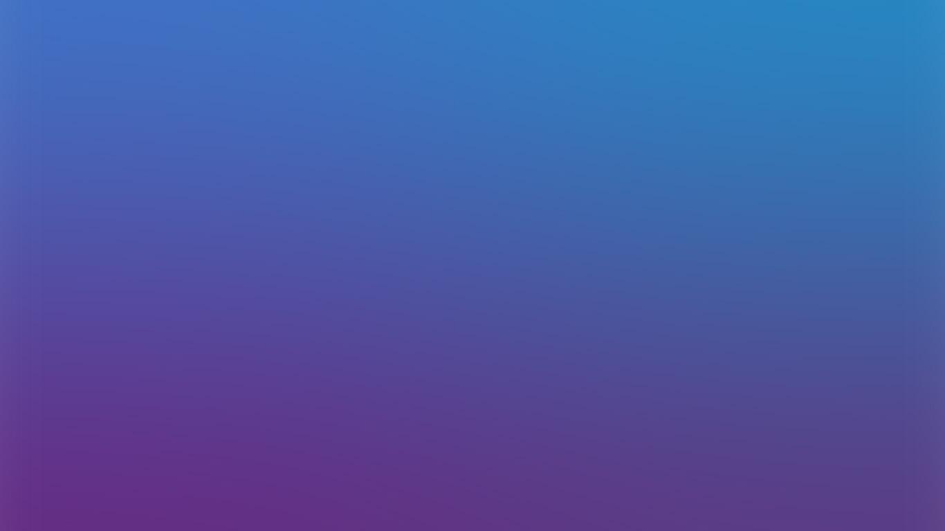 desktop-wallpaper-laptop-mac-macbook-air-sj99-blue-purple-gradation-blur-wallpaper