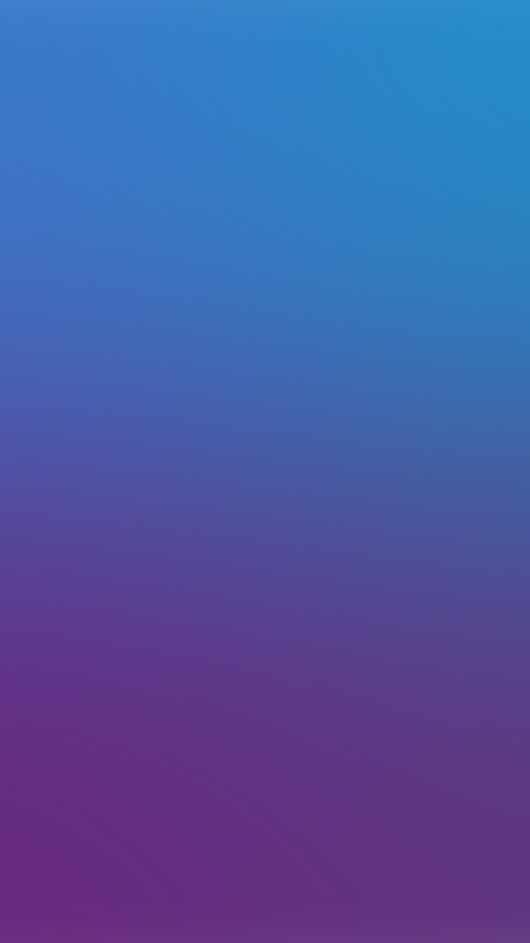 iPhone6papers.co-Apple-iPhone-6-iphone6-plus-wallpaper-sj99-blue-purple-gradation-blur