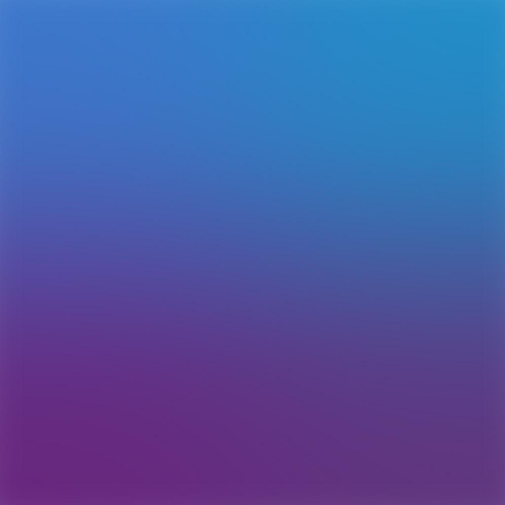 Sj99 Blue Purple Gradation Blur