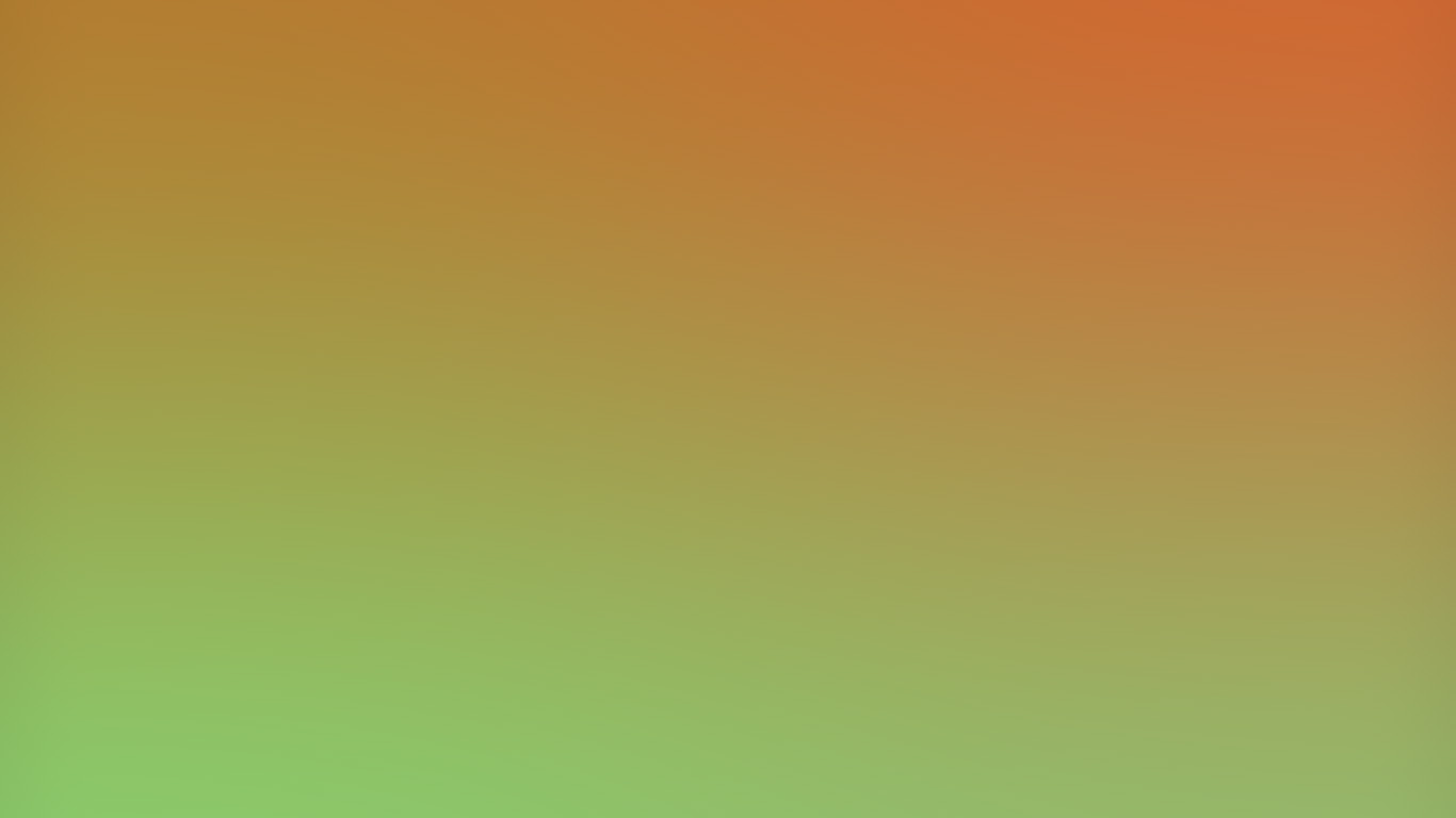 desktop-wallpaper-laptop-mac-macbook-air-sk00-orange-green-day-dream-blur-gradation-wallpaper