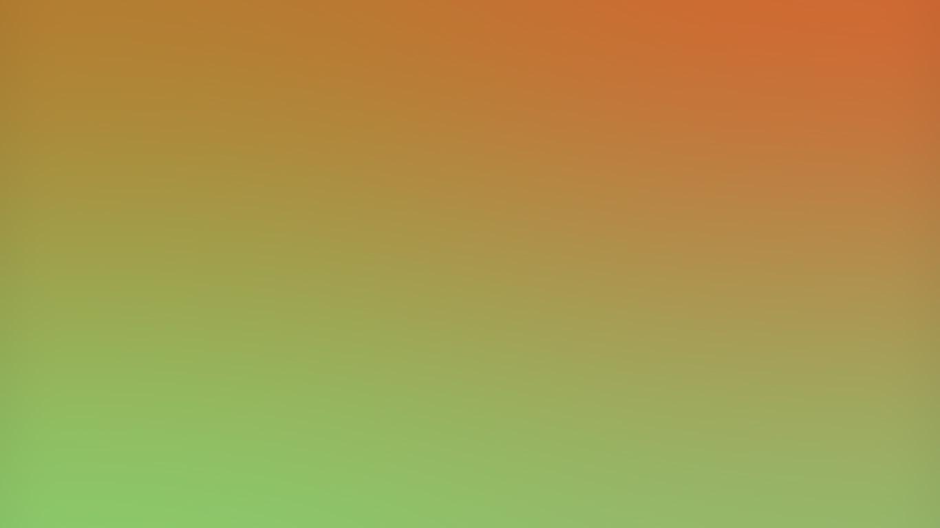 wallpaper-desktop-laptop-mac-macbook-sk00-orange-green-day-dream-blur-gradation