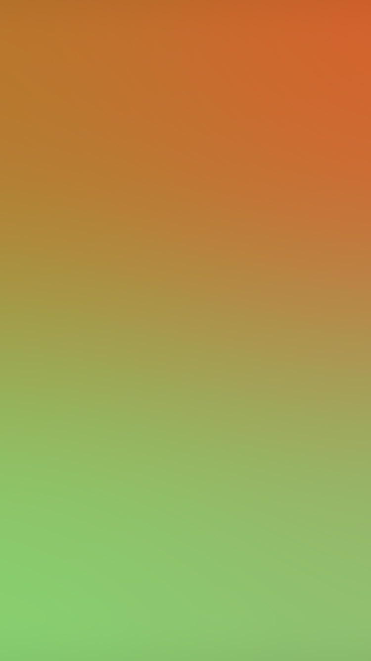 iPhone6papers.co-Apple-iPhone-6-iphone6-plus-wallpaper-sk00-orange-green-day-dream-blur-gradation