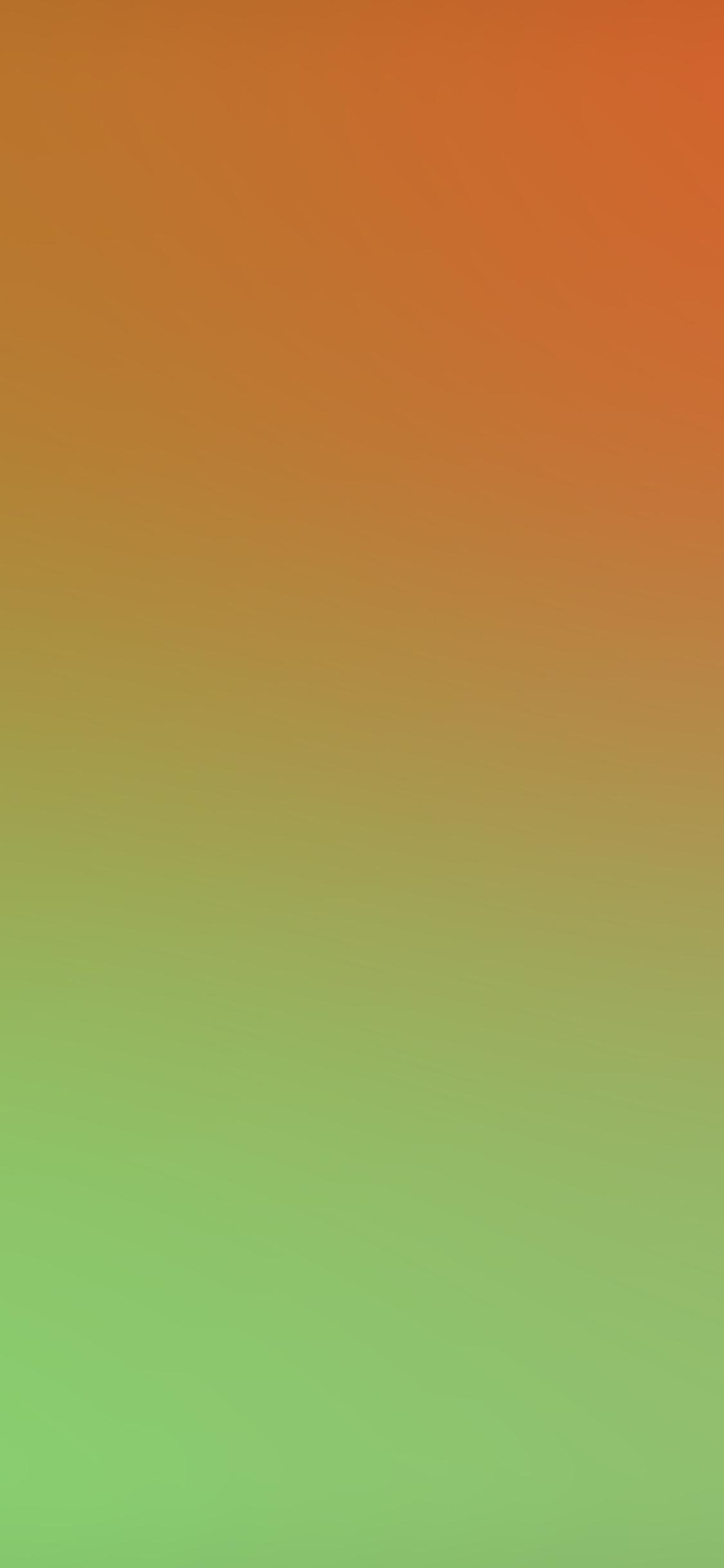Fantastic Wallpaper Logo Green Day - papers  Snapshot_479285.jpg