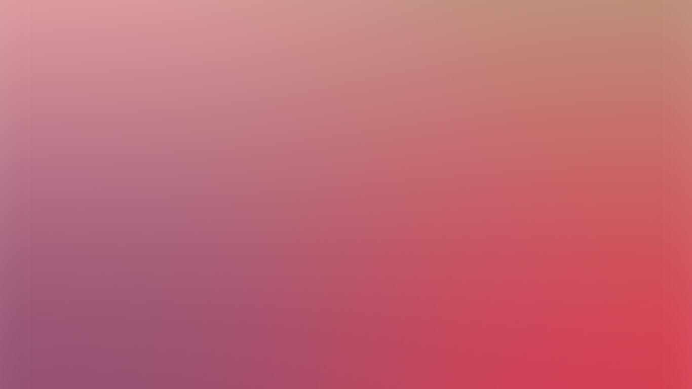 wallpaper-desktop-laptop-mac-macbook-sk01-red-orange-soft-blur-gradation