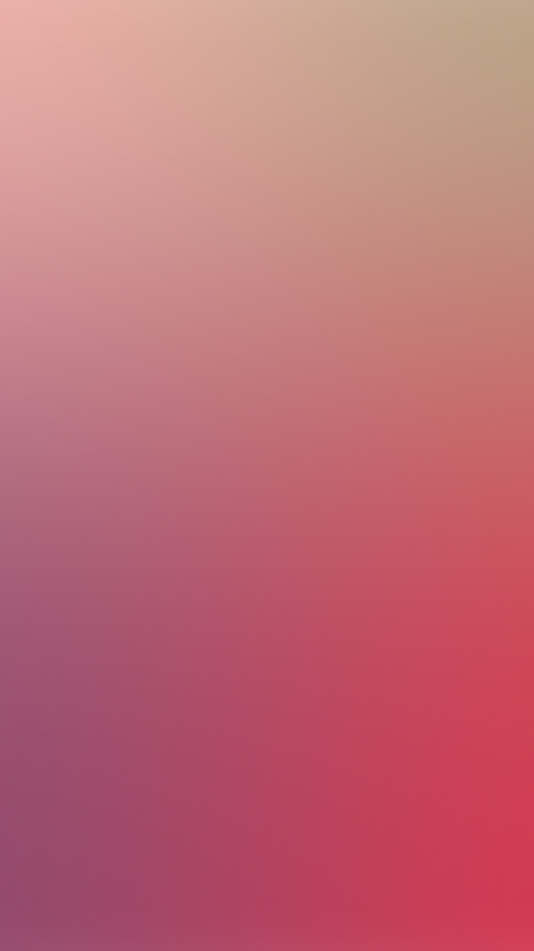 Papers.co-iPhone5-iphone6-plus-wallpaper-sk01-red-orange-soft-blur-gradation
