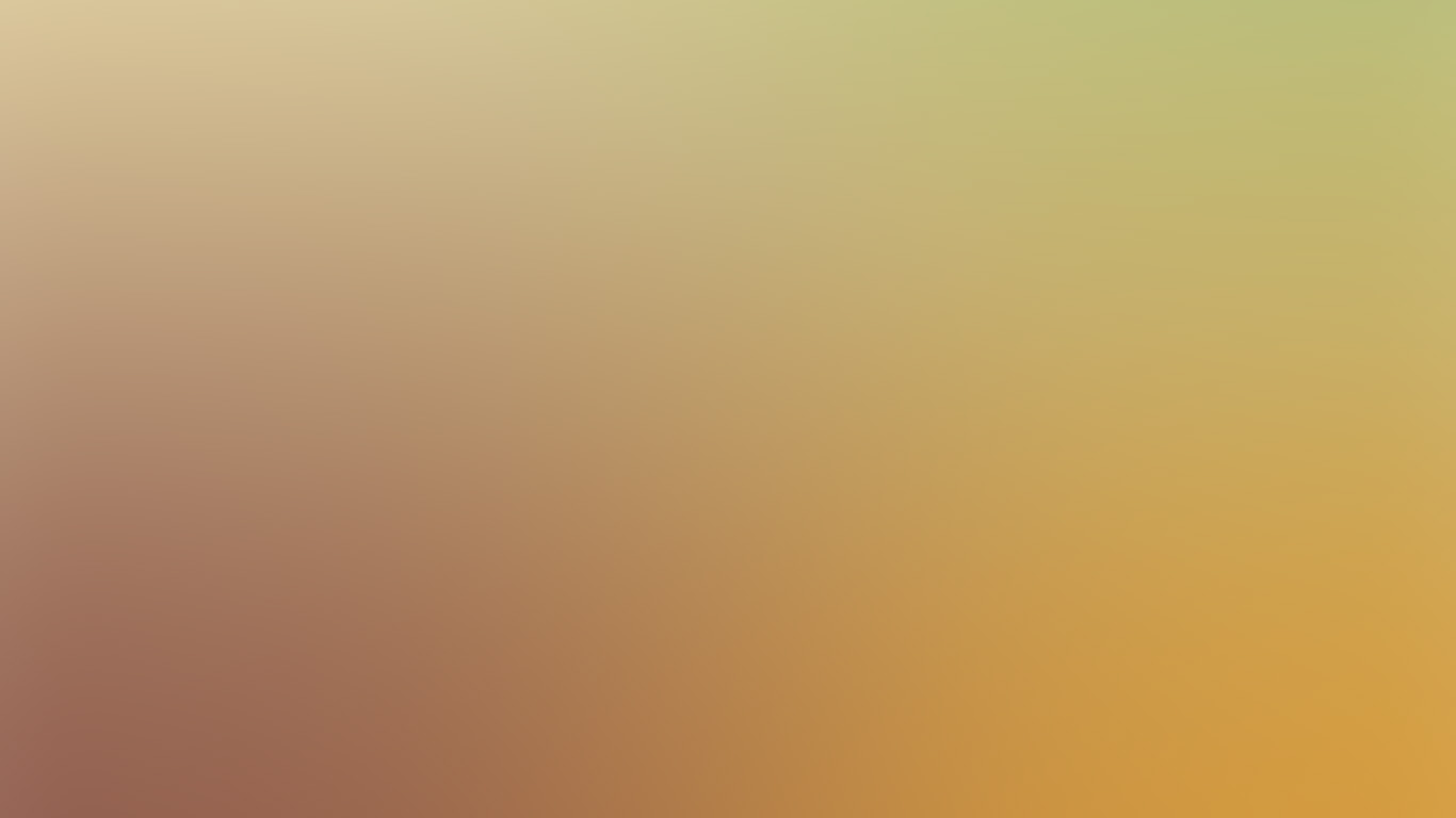 desktop-wallpaper-laptop-mac-macbook-air-sk02-yellow-orange-soft-blur-gradation-wallpaper
