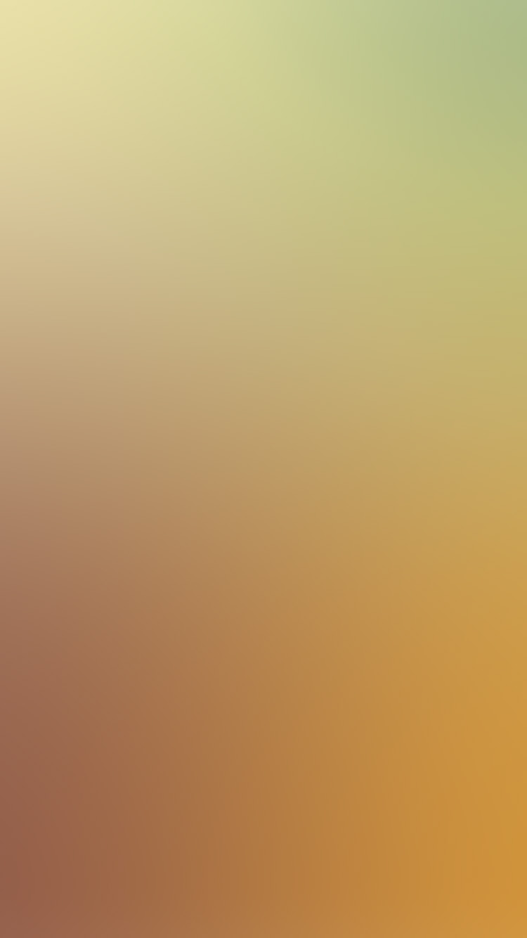 Papers.co-iPhone5-iphone6-plus-wallpaper-sk02-yellow-orange-soft-blur-gradation
