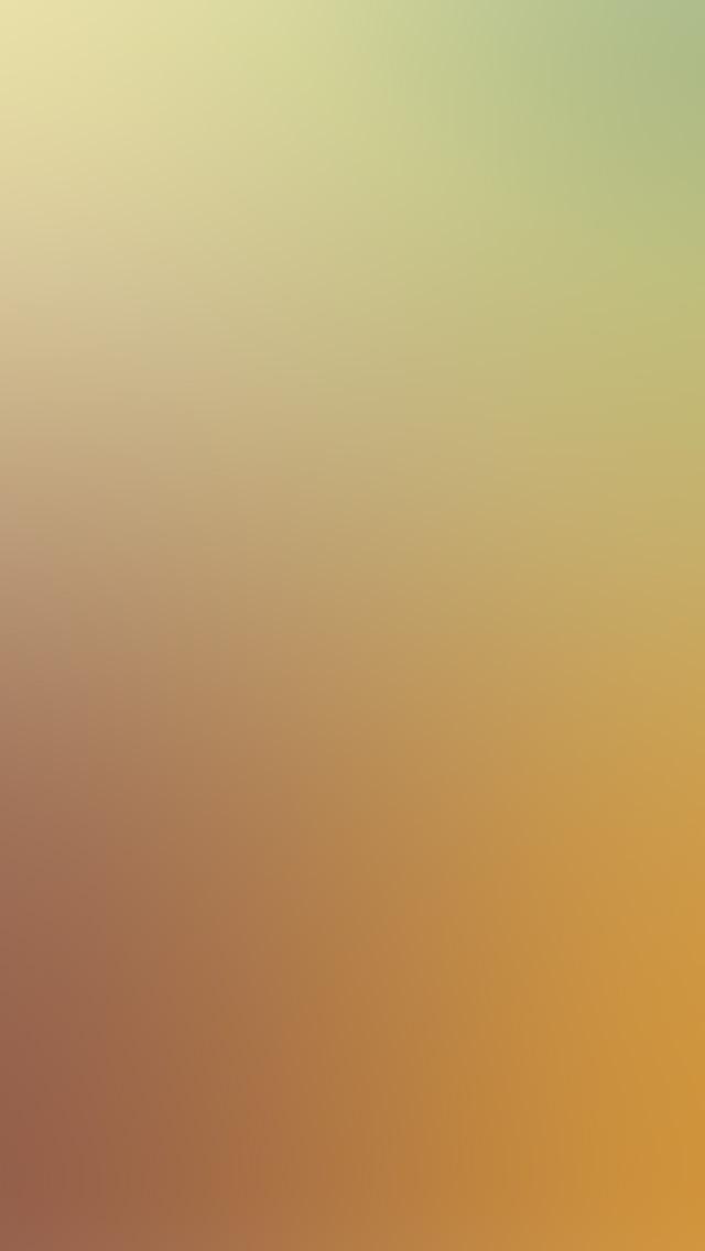 freeios8.com-iphone-4-5-6-plus-ipad-ios8-sk02-yellow-orange-soft-blur-gradation