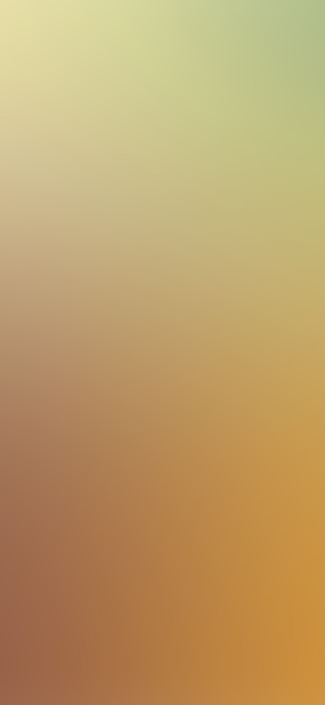 iPhoneXpapers.com-Apple-iPhone-wallpaper-sk02-yellow-orange-soft-blur-gradation