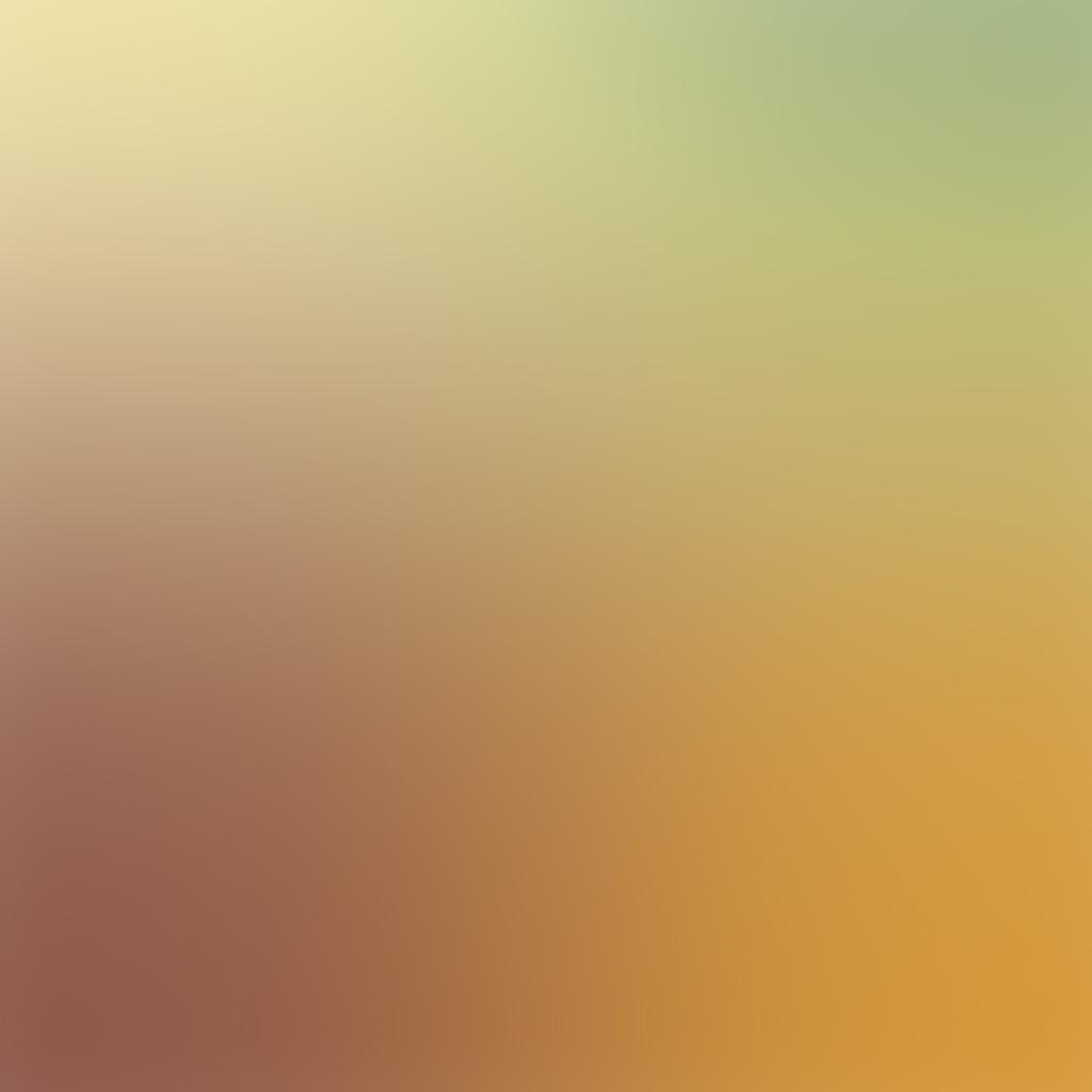 android-wallpaper-sk02-yellow-orange-soft-blur-gradation-wallpaper