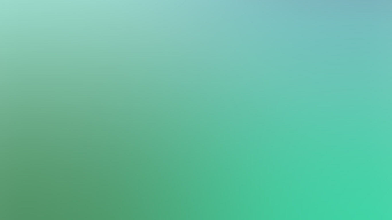 wallpaper-desktop-laptop-mac-macbook-sk03-blue-green-soft-blur-gradation