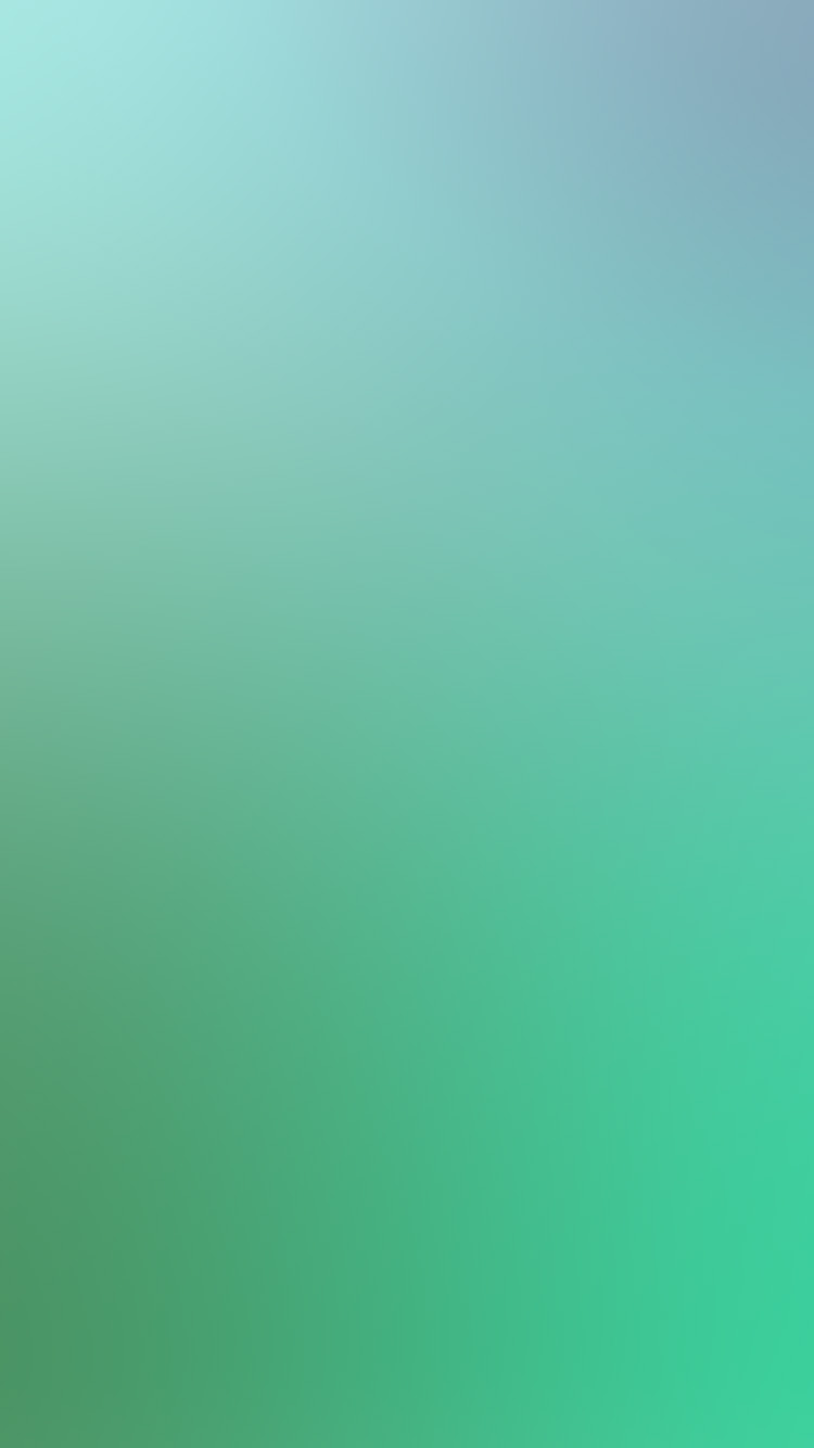 iPhone6papers.co-Apple-iPhone-6-iphone6-plus-wallpaper-sk03-blue-green-soft-blur-gradation