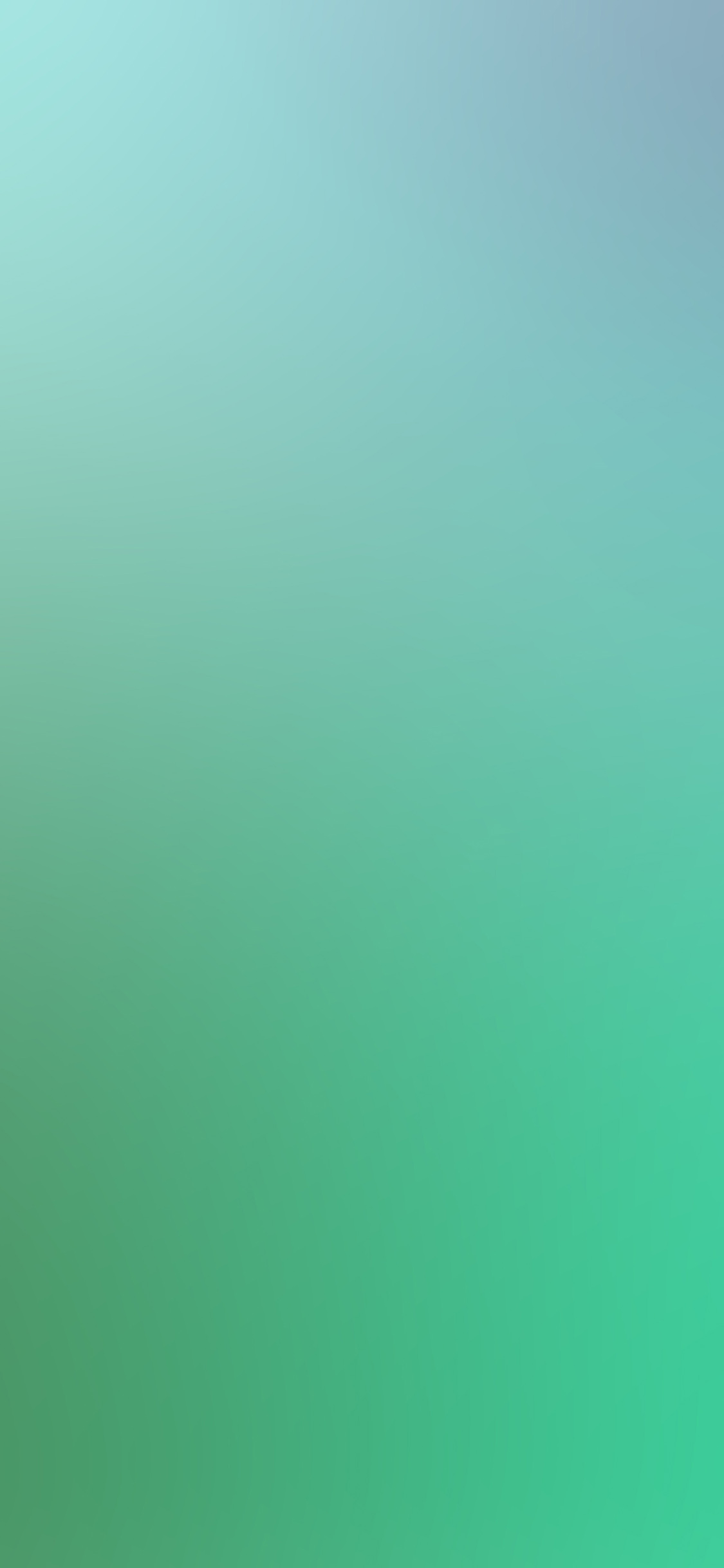 iPhoneXpapers.com-Apple-iPhone-wallpaper-sk03-blue-green-soft-blur-gradation