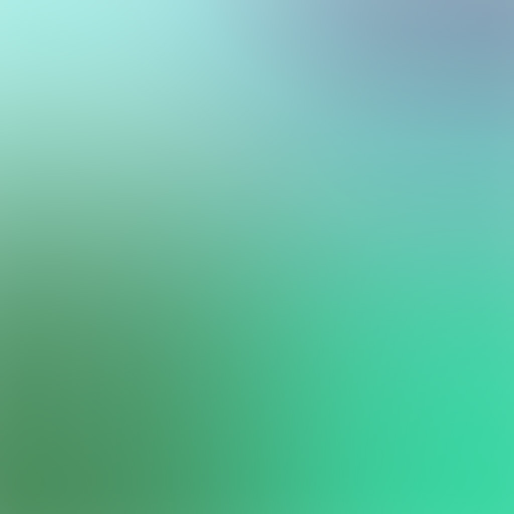 android-wallpaper-sk03-blue-green-soft-blur-gradation-wallpaper