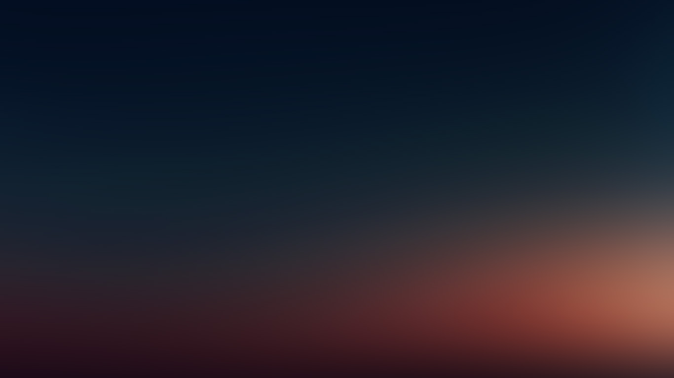 desktop-wallpaper-laptop-mac-macbook-air-sk04-blur-sunset-night-blur-gradation-wallpaper