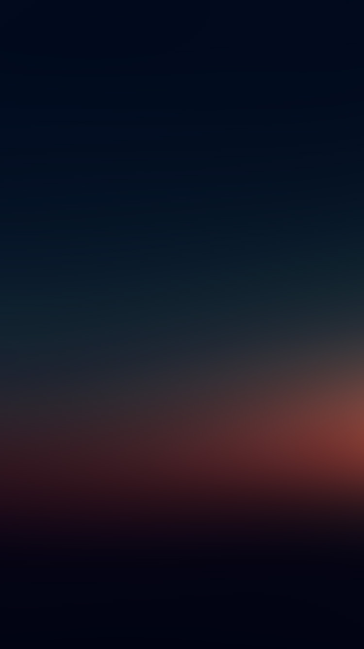 iPhone6papers.co-Apple-iPhone-6-iphone6-plus-wallpaper-sk04-blur-sunset-night-blur-gradation