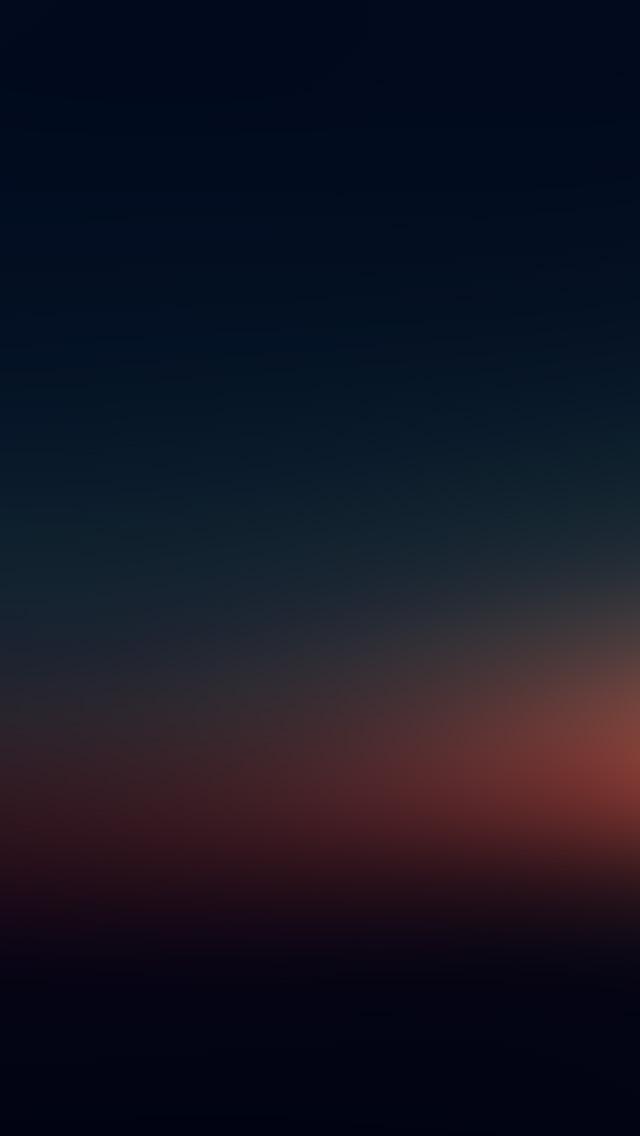 freeios8.com-iphone-4-5-6-plus-ipad-ios8-sk04-blur-sunset-night-blur-gradation