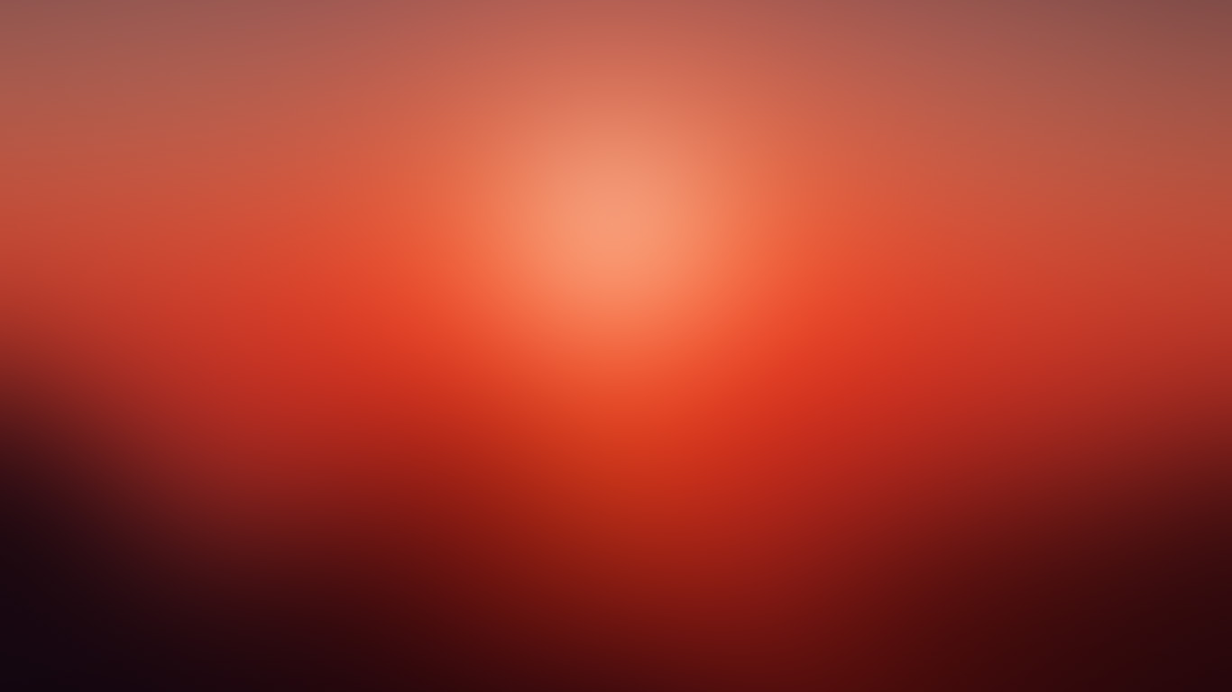 desktop-wallpaper-laptop-mac-macbook-air-sk05-sunset-red-night-blur-gradation-wallpaper