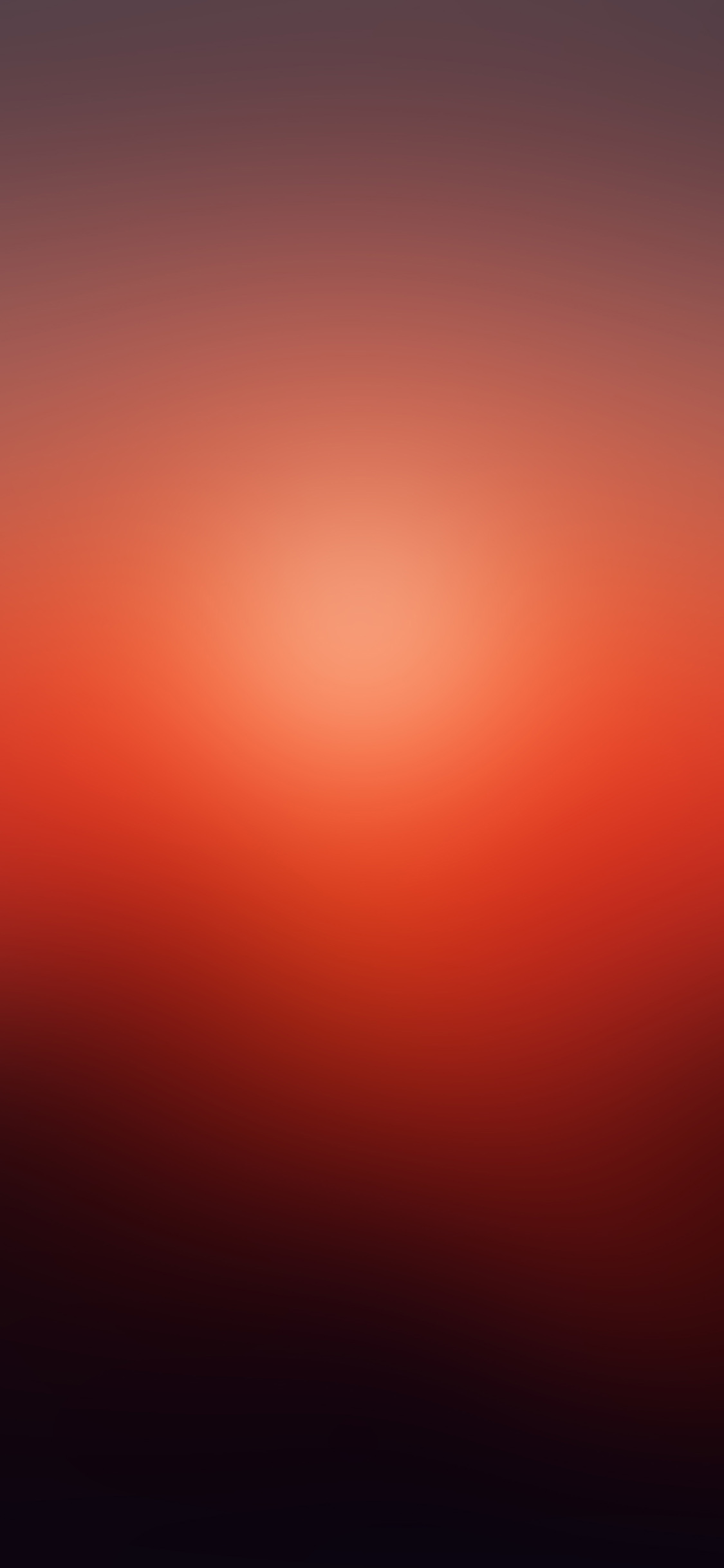 iPhoneXpapers.com-Apple-iPhone-wallpaper-sk05-sunset-red-night-blur-gradation