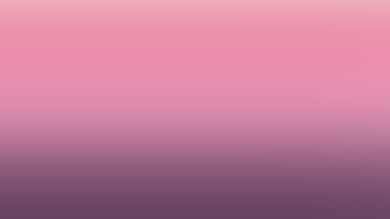 desktop-wallpaper-laptop-mac-macbook-air-sk08-pink-purple-white-blur-gradation-wallpaper