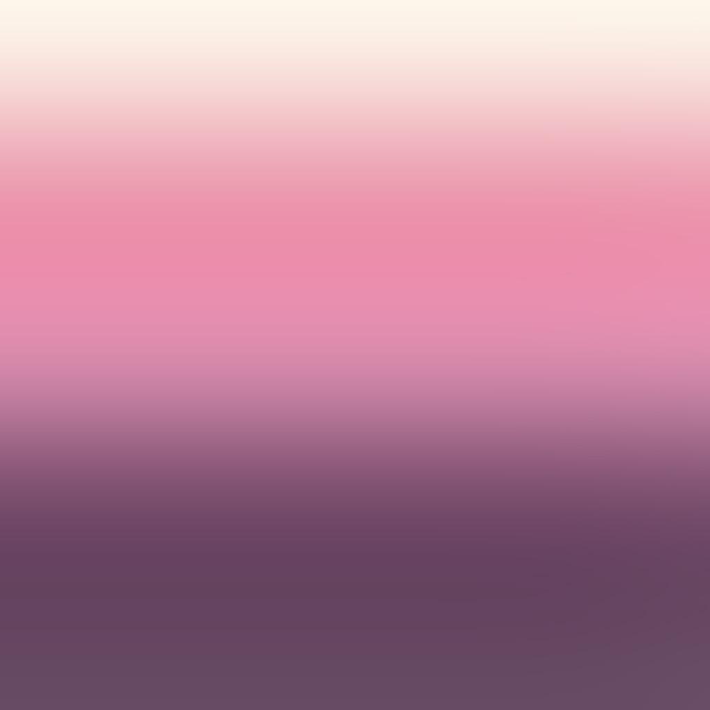 wallpaper-sk08-pink-purple-white-blur-gradation-wallpaper