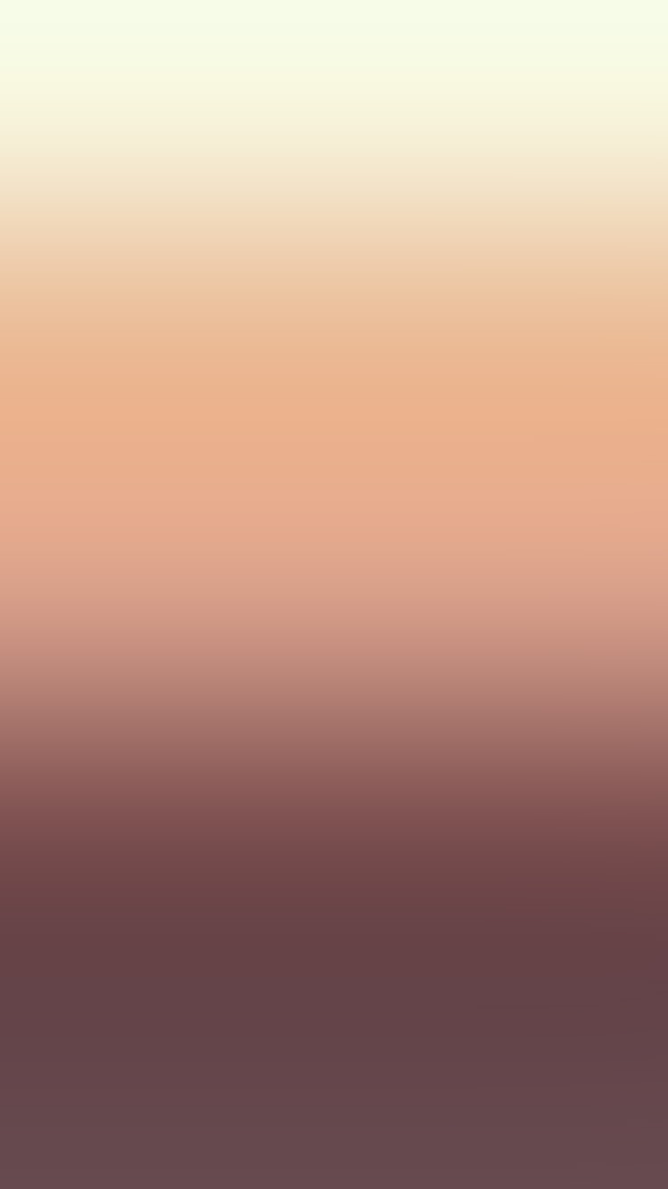 iPhone6papers.co-Apple-iPhone-6-iphone6-plus-wallpaper-sk09-fall-orange-brown-blur-gradation
