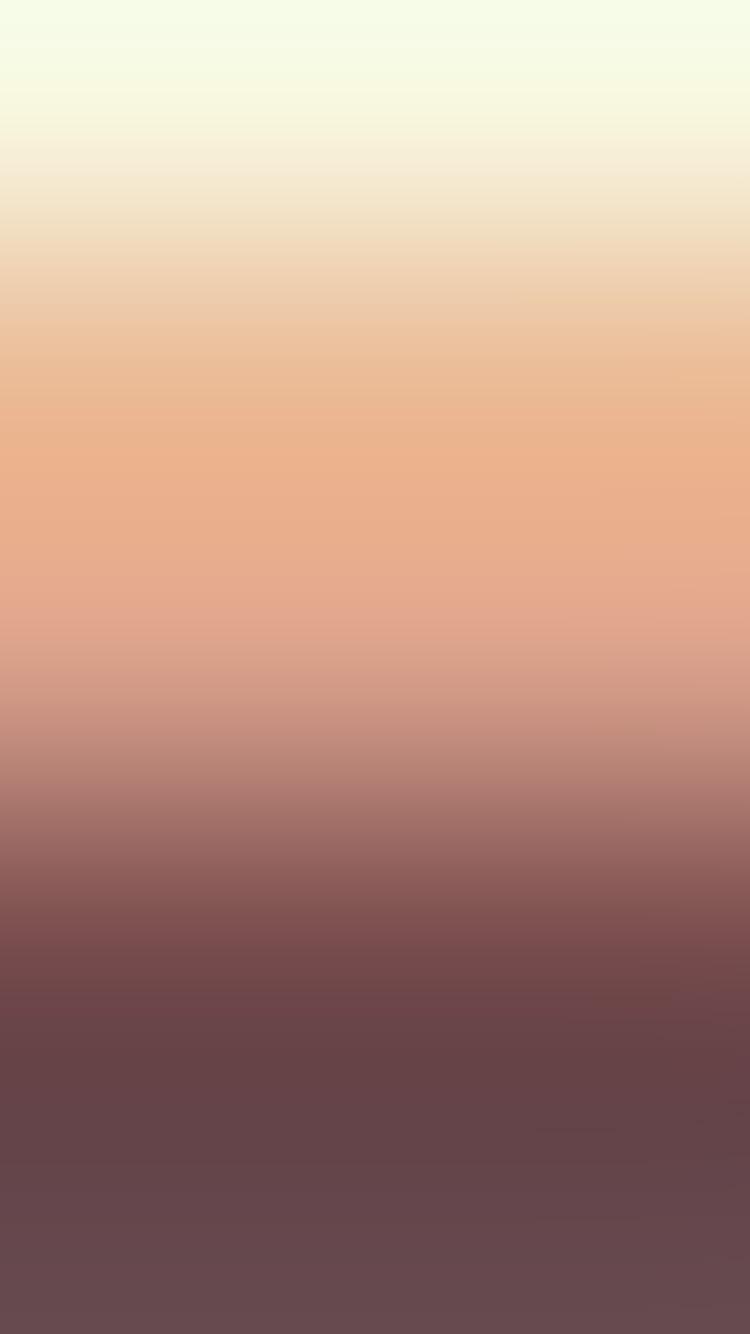 iPhone6papers.co-Apple-iPhone-6-iphone6-plus-wallpaper-sk09-fall-orange-brown-blur-gradation