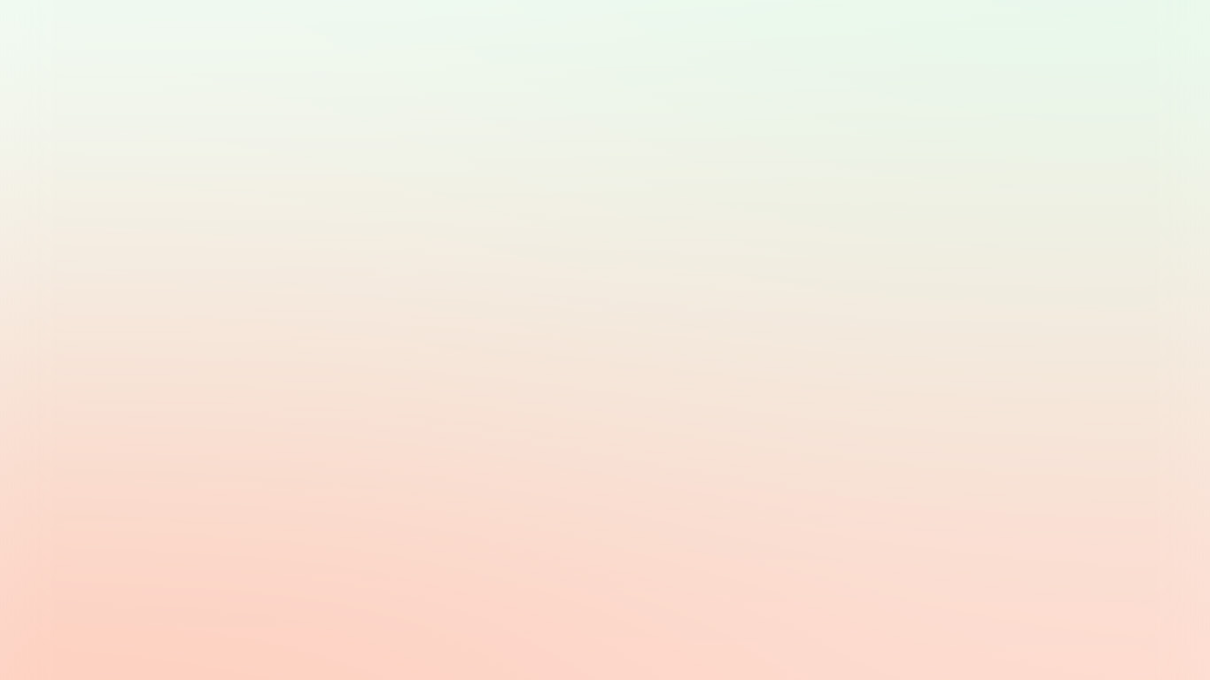 wallpaper for desktop, laptop | sk10-soft-pastel-sky-blur ...