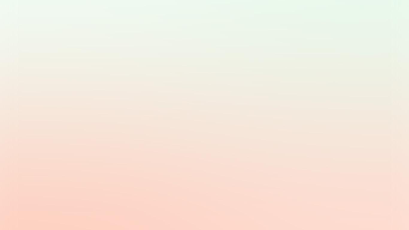 desktop-wallpaper-laptop-mac-macbook-air-sk10-soft-pastel-sky-blur-gradation-wallpaper