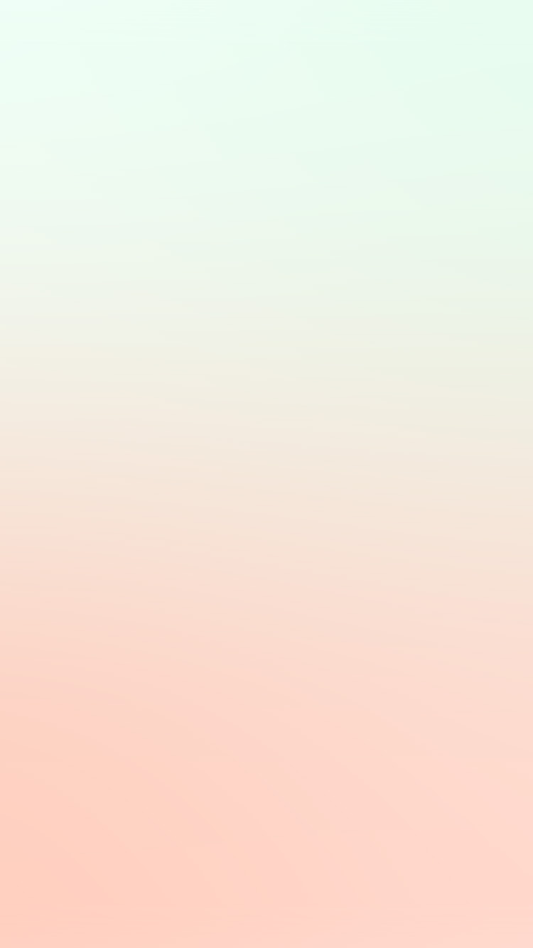 iPhone6papers.co-Apple-iPhone-6-iphone6-plus-wallpaper-sk10-soft-pastel-sky-blur-gradation
