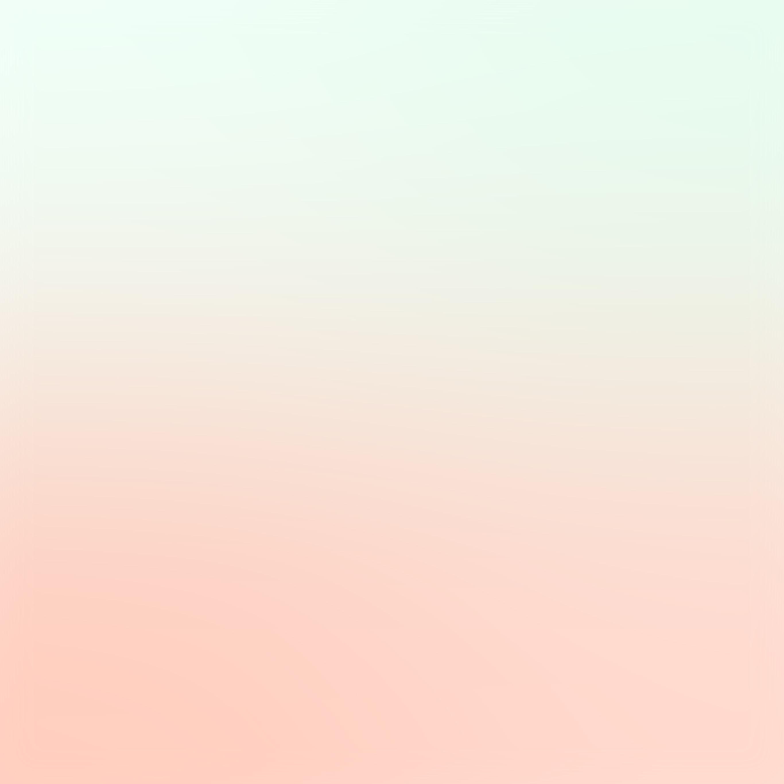 Sk10 Soft Pastel Sky Blur Gradation Wallpaper
