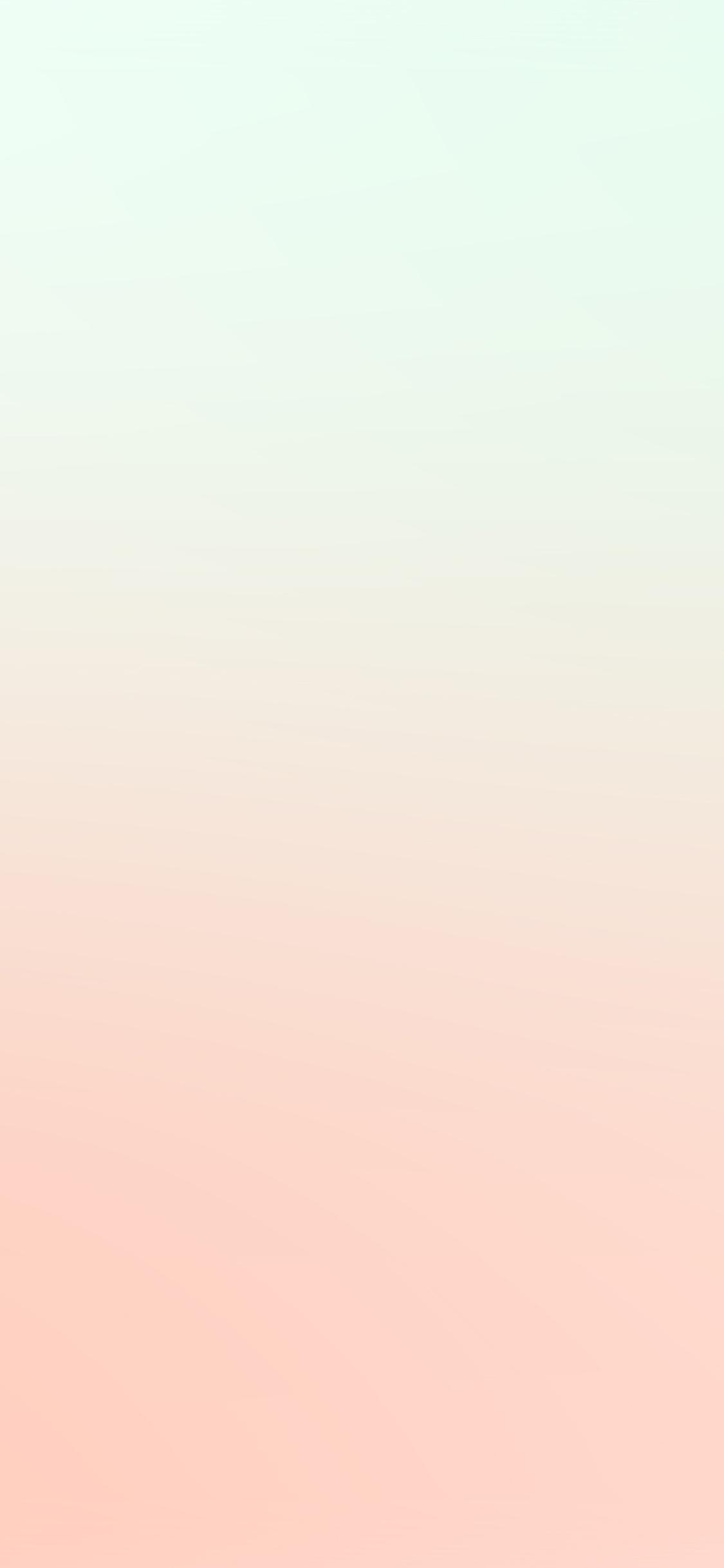 iPhoneXpapers.com-Apple-iPhone-wallpaper-sk10-soft-pastel-sky-blur-gradation