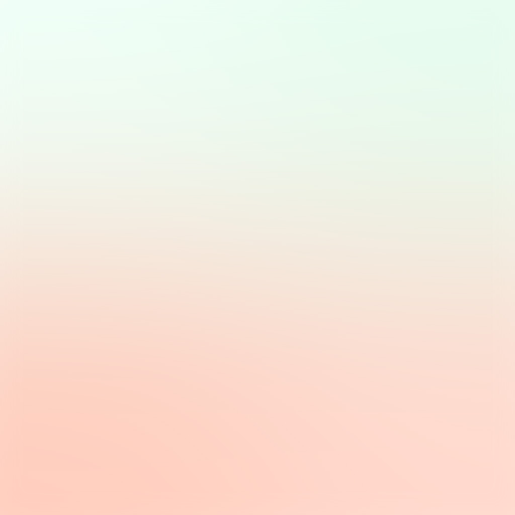 android-wallpaper-sk10-soft-pastel-sky-blur-gradation-wallpaper