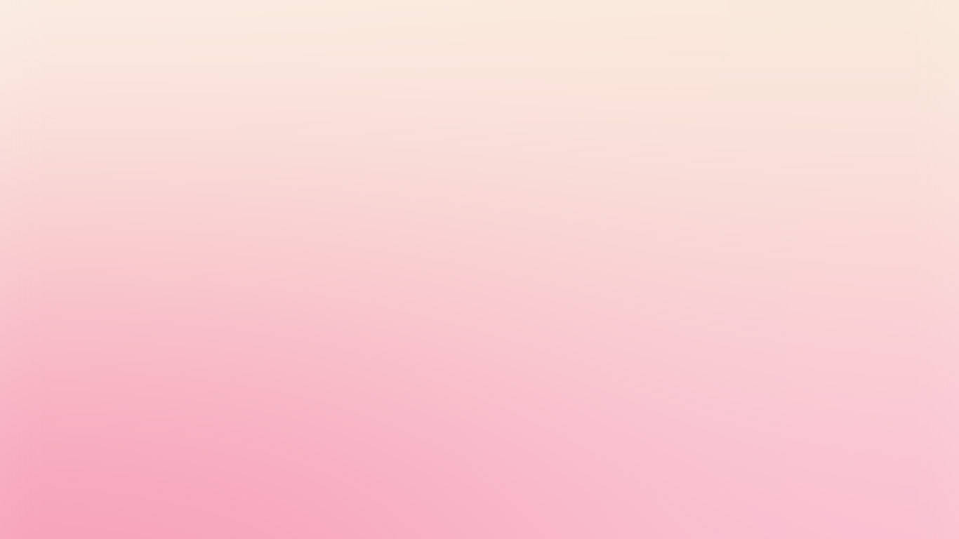 wallpaper-desktop-laptop-mac-macbook-sk12-cute-pink-blur-gradation
