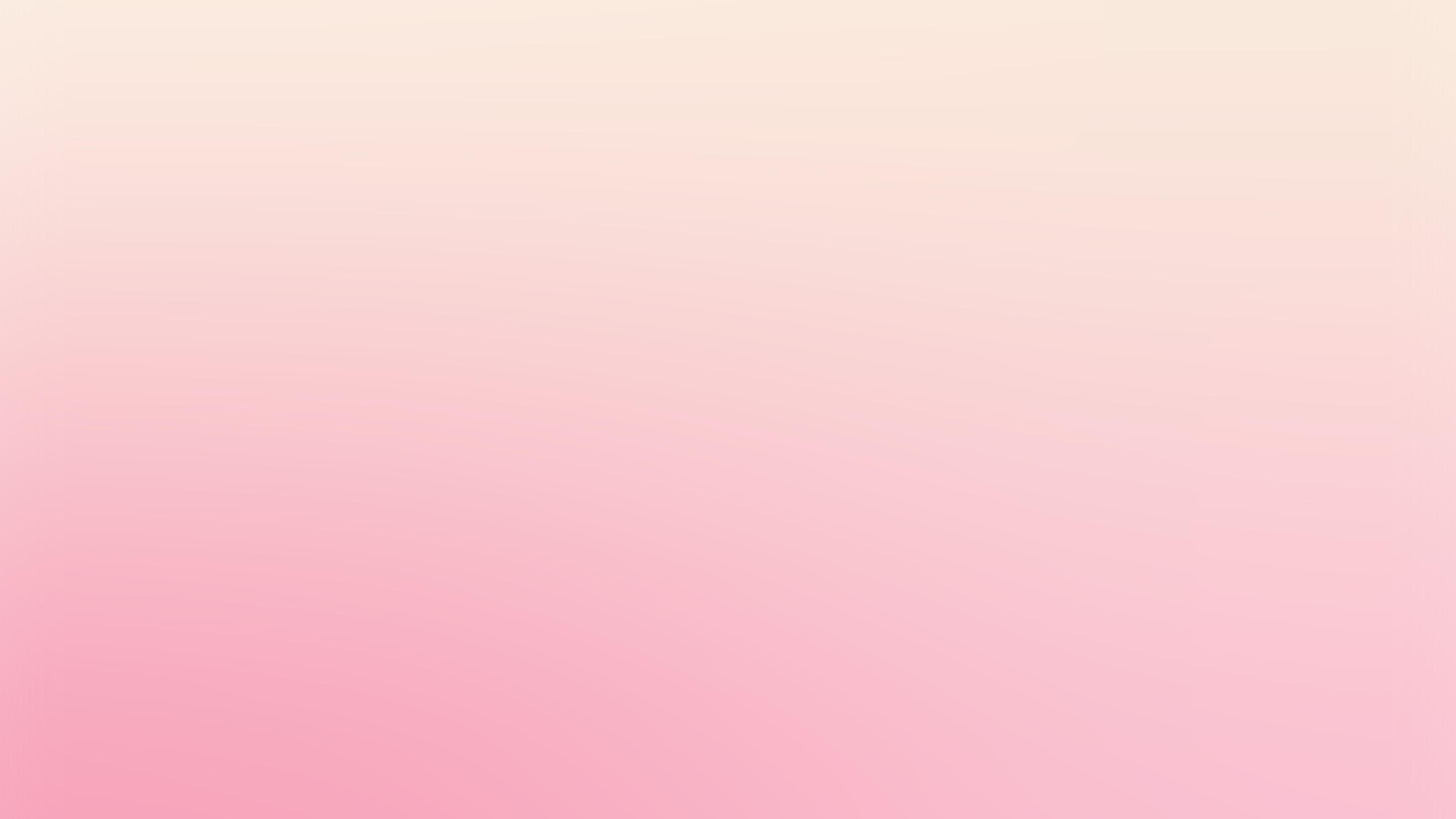 sk12-cute-pink-blur-gradation-wallpaper