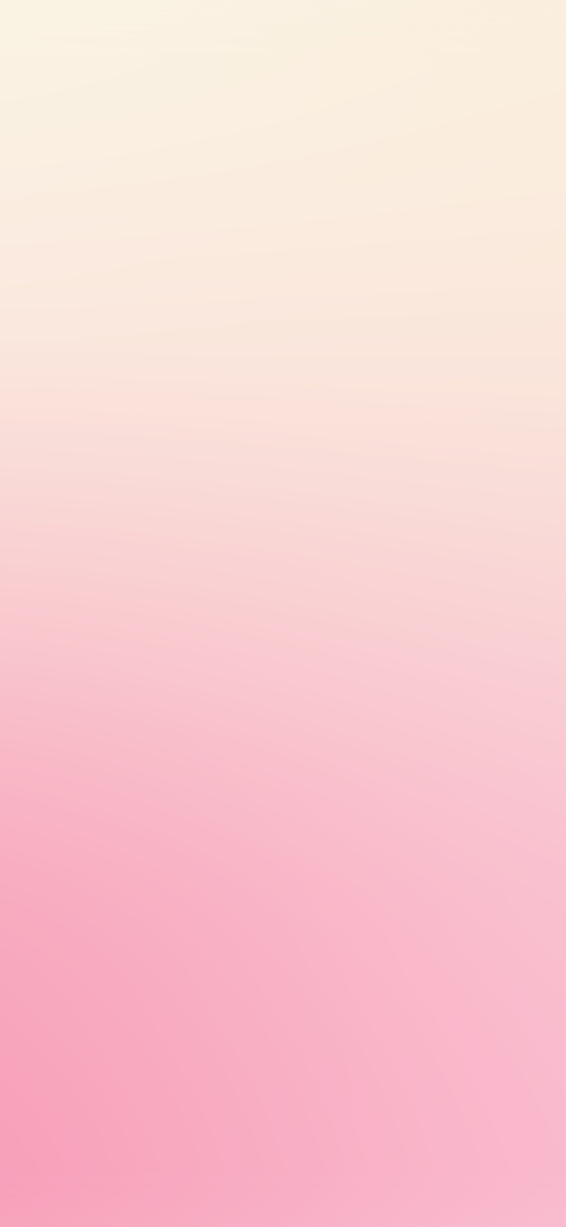 iPhoneXpapers.com-Apple-iPhone-wallpaper-sk12-cute-pink-blur-gradation