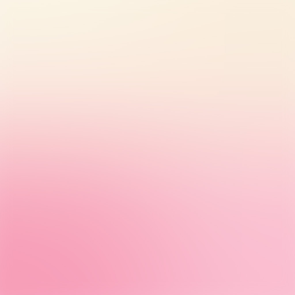 android-wallpaper-sk12-cute-pink-blur-gradation-wallpaper