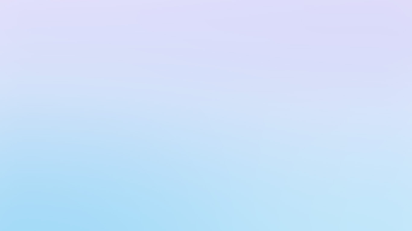 desktop-wallpaper-laptop-mac-macbook-air-sk13-cute-blue-blur-gradation-wallpaper