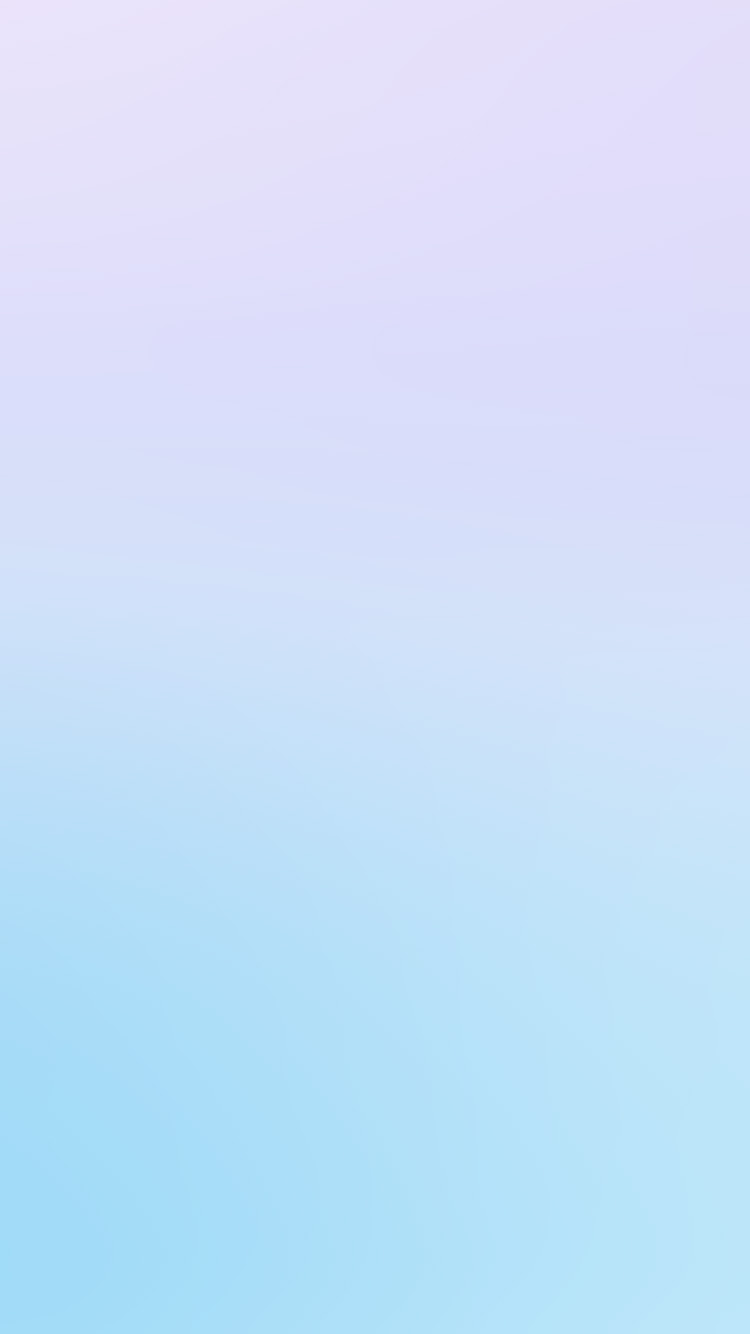 iPhone6papers.co-Apple-iPhone-6-iphone6-plus-wallpaper-sk13-cute-blue-blur-gradation