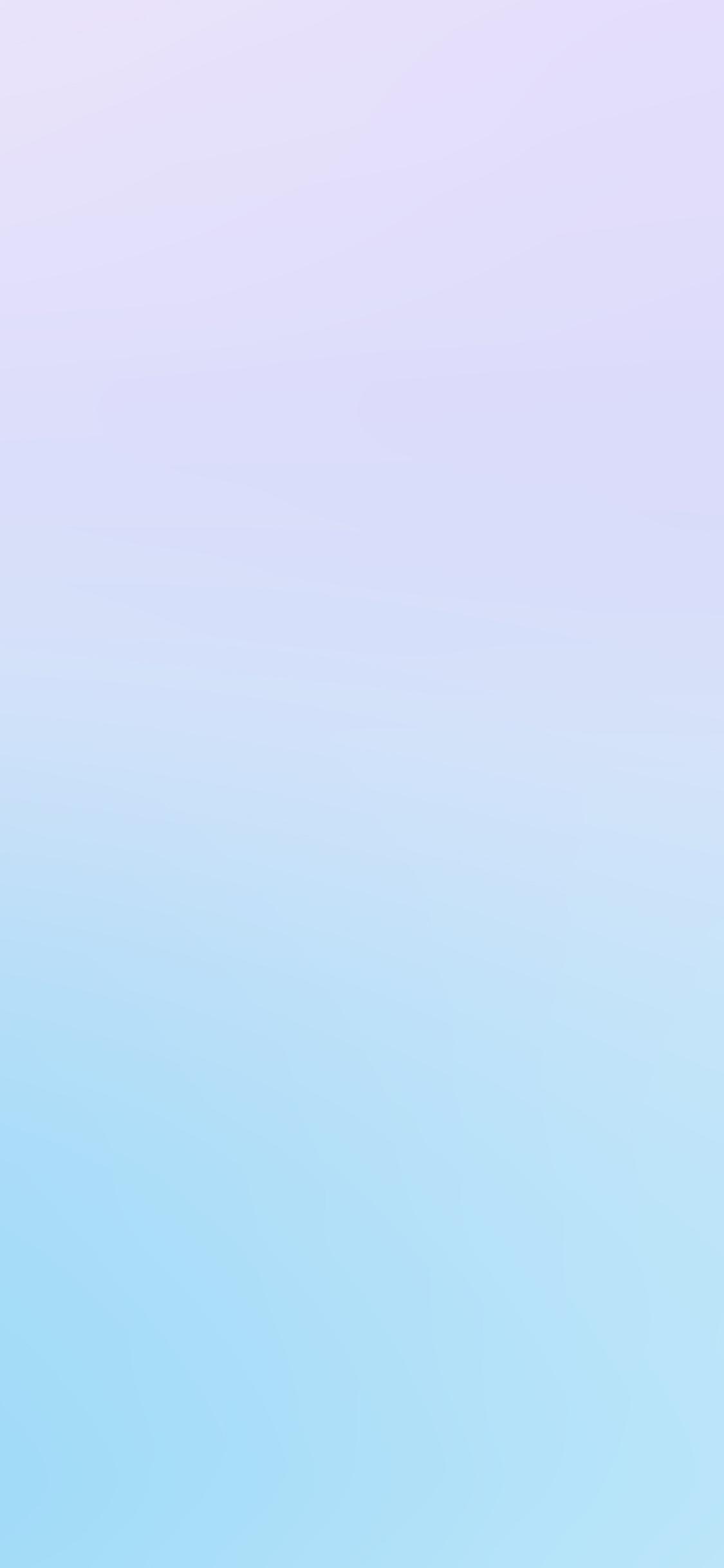 iPhoneXpapers.com-Apple-iPhone-wallpaper-sk13-cute-blue-blur-gradation