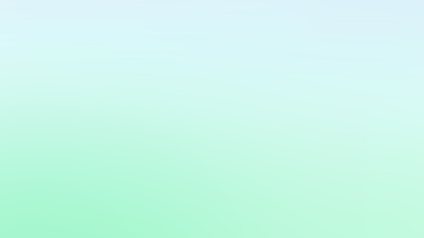 desktop-wallpaper-laptop-mac-macbook-air-sk14-cute-green-blur-gradation-wallpaper