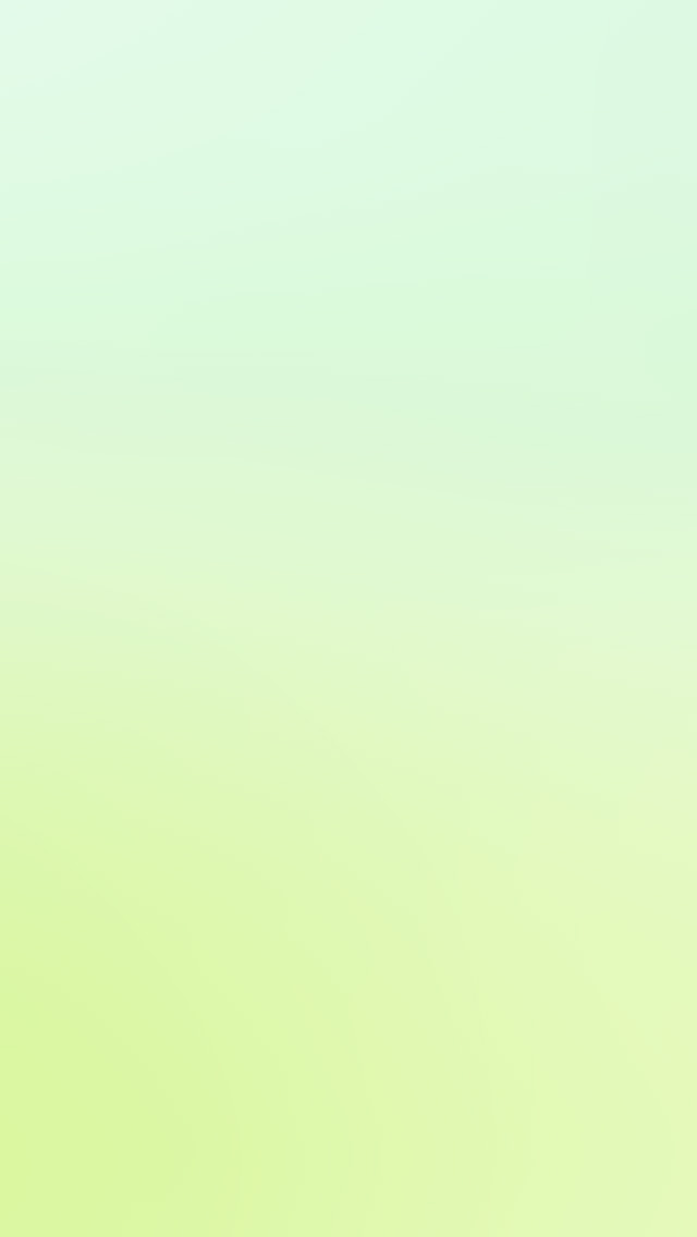 freeios8.com-iphone-4-5-6-plus-ipad-ios8-sk15-cute-yellow-blur-gradation