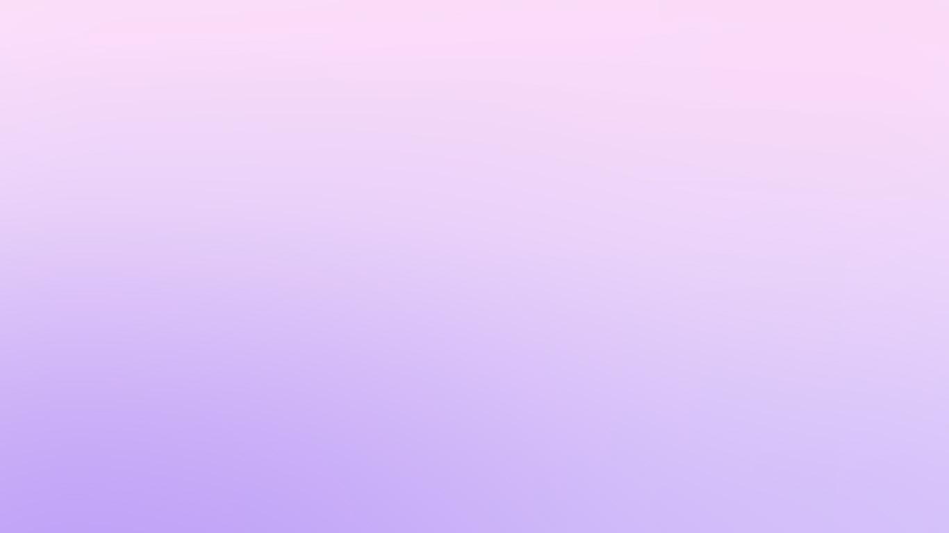 desktop-wallpaper-laptop-mac-macbook-air-sk16-cute-purple-blur-gradation-wallpaper