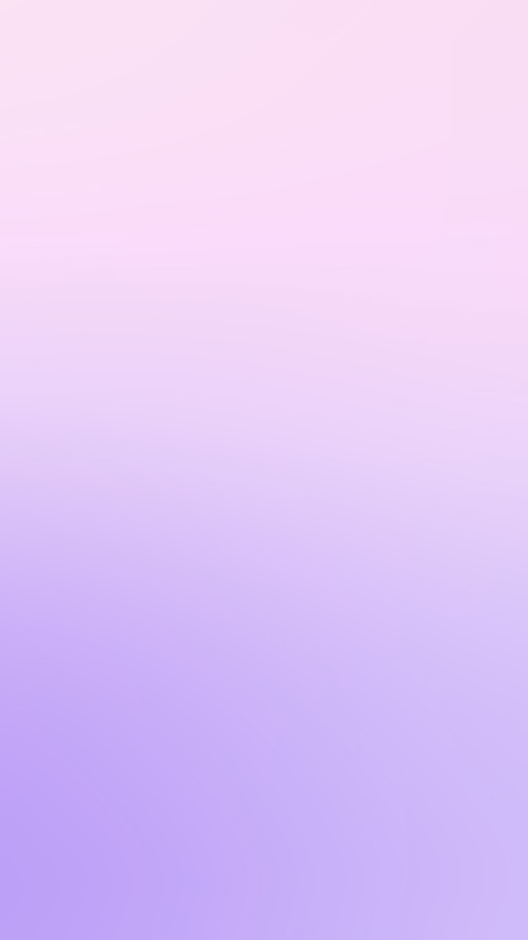 iPhone6papers.co-Apple-iPhone-6-iphone6-plus-wallpaper-sk16-cute-purple-blur-gradation