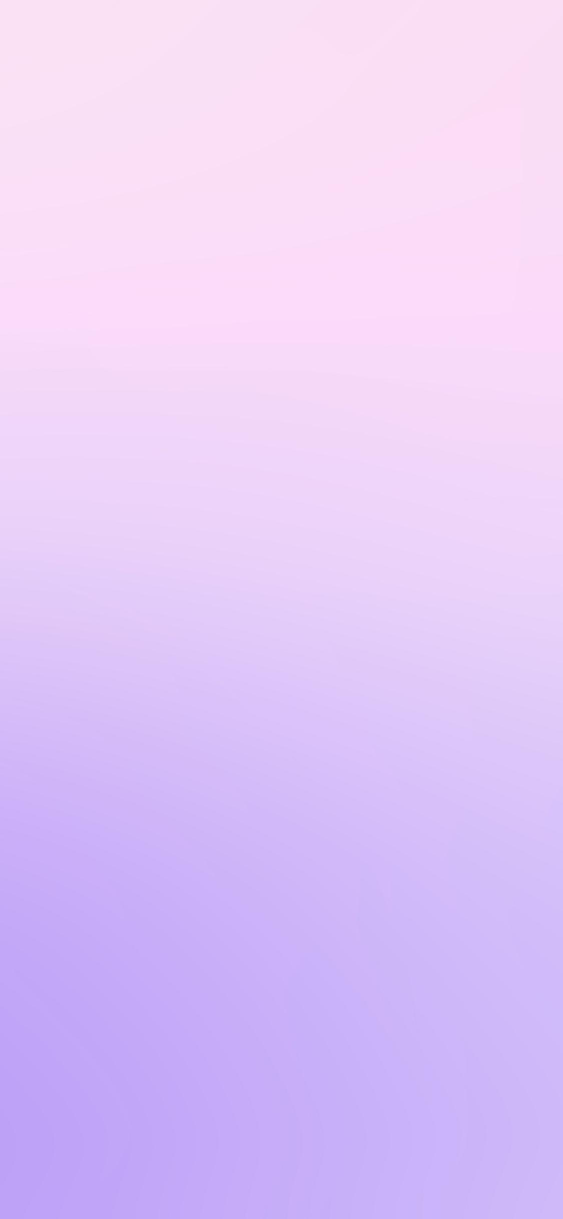 iPhoneXpapers.com-Apple-iPhone-wallpaper-sk16-cute-purple-blur-gradation