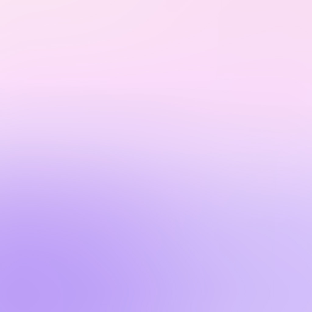 android-wallpaper-sk16-cute-purple-blur-gradation-wallpaper