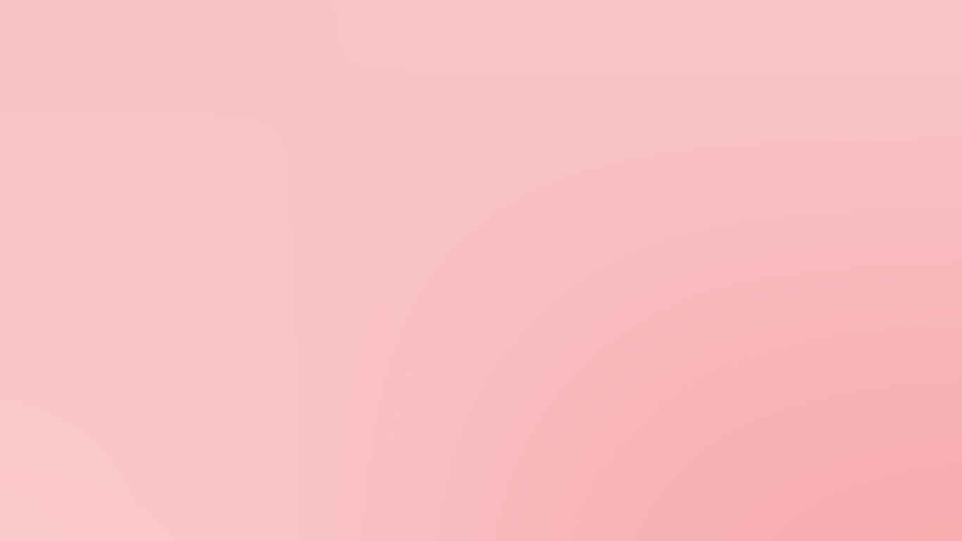 desktop-wallpaper-laptop-mac-macbook-air-sk17-baby-pink-solid-blur-gradation-wallpaper