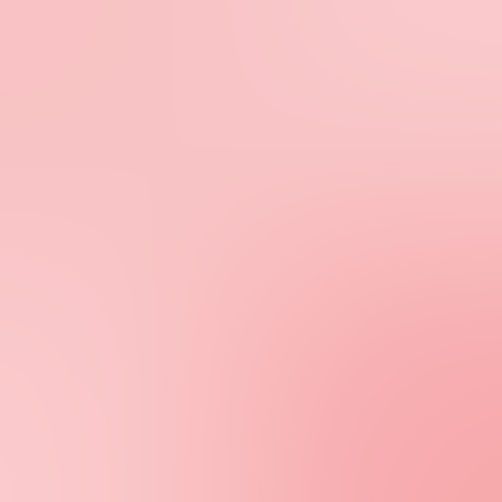 android-wallpaper-sk17-baby-pink-solid-blur-gradation-wallpaper
