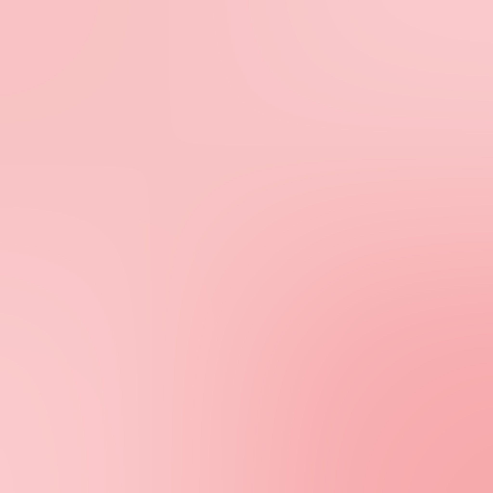 freeios8 | iphone wallpaper | sk17-baby-pink-solid-blur-gradation