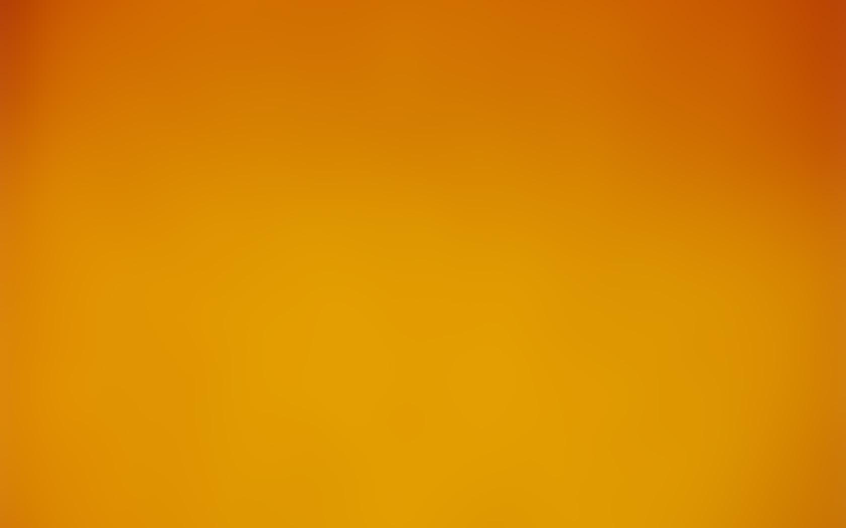 i love papers sk18 onfire red orange blur gradation